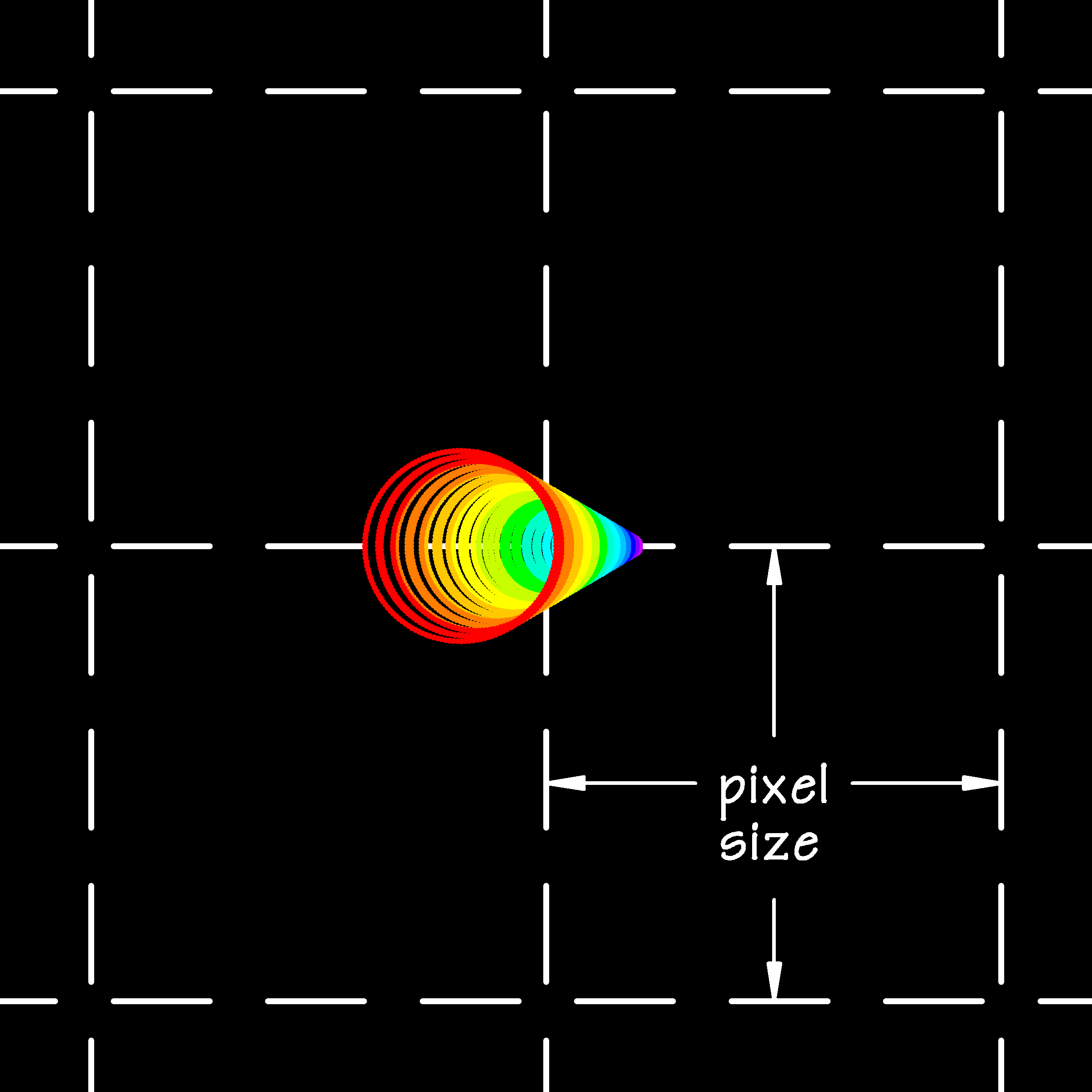 Newtonian_focus_off1_318_tip0_0875