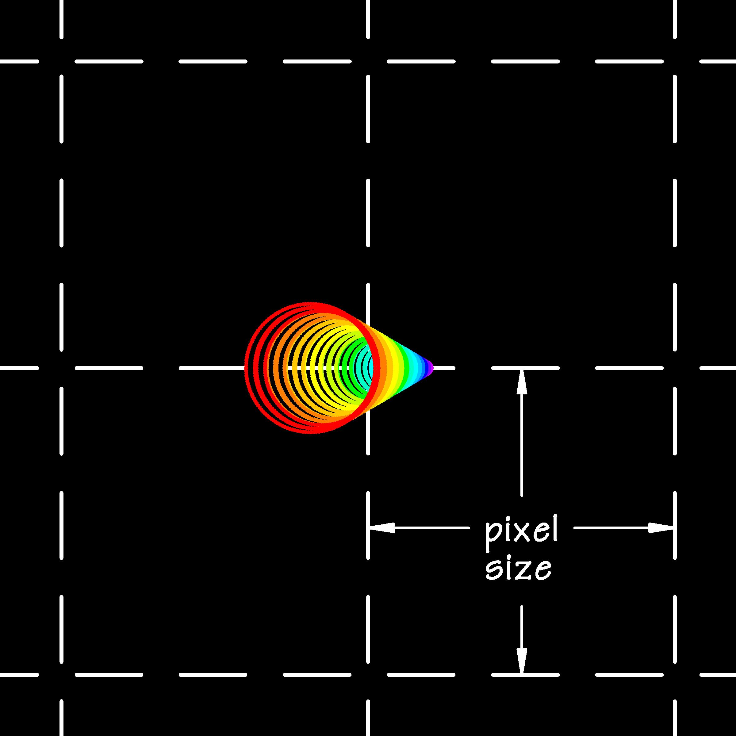 Newtonian_focus_tip0_0875